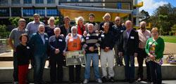 reunion-2013-residents-1974