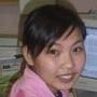 Jasmin Yu