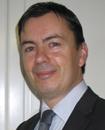 An image of David Woollard