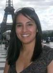 An image of Gunveen Kaur