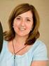 Dr Athena Vongalis-Macrow