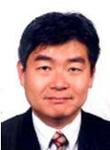 An image of Jeong Yoon
