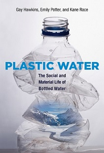 Plastic Water_cover