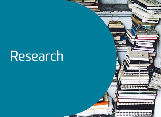 Discovery more about research for Deakin Business School and Deakin Law School