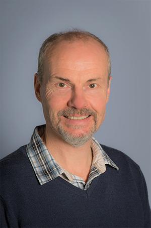 Professor John Grundy, Pro Vice-Chancellor ICT Innovation and Translation, will lead a new ARC Hub for Digital Enhanced Living.