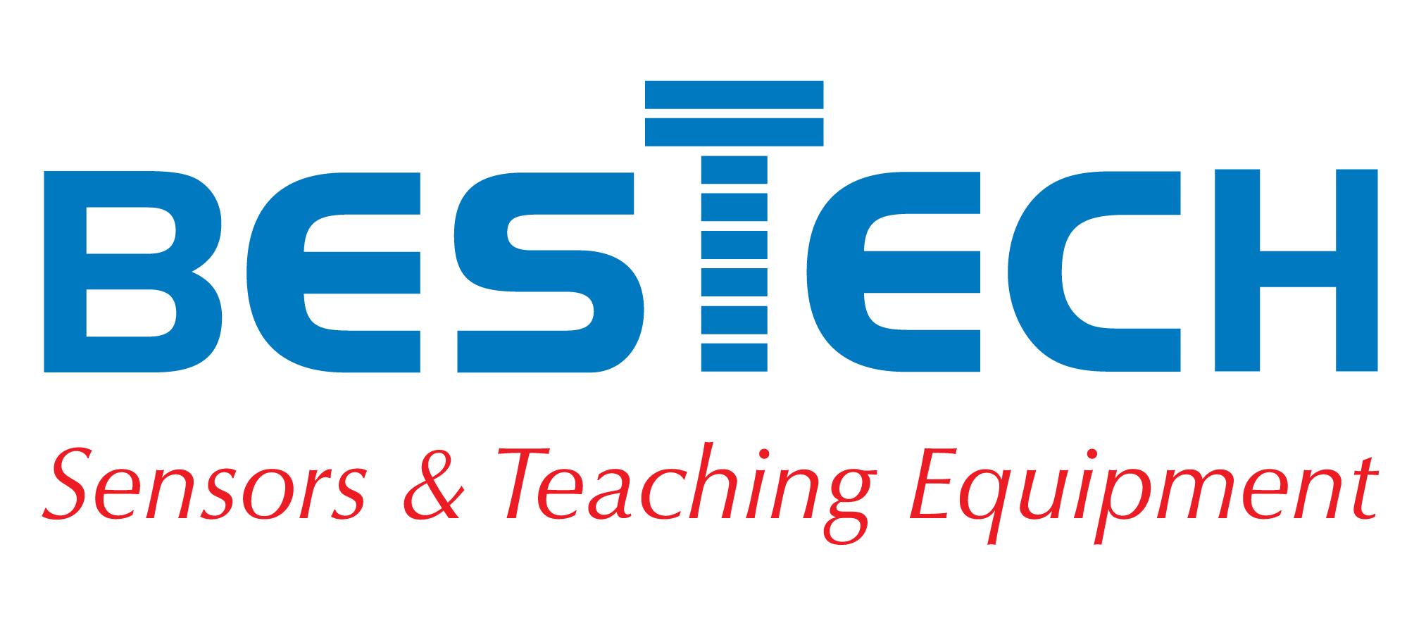 BestTech logo