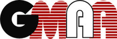 Graduate Management Association of Australia logo