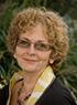 Associate Professor Mary Dixon
