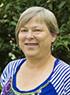 Associate Professor Colleen Vale