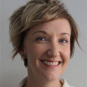 Jessica Browne