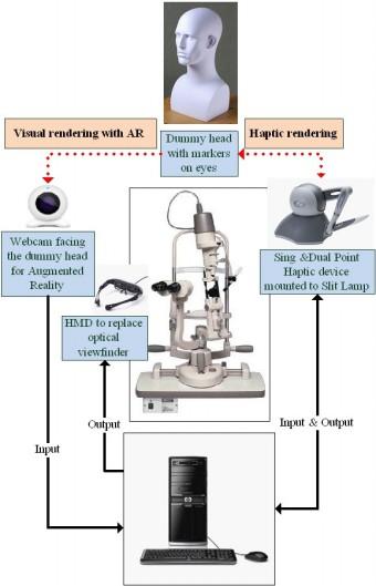 optometry-training1