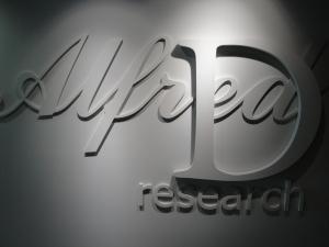 Alfred Deakin Research Institute