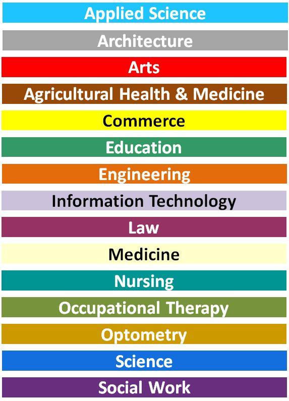 Apprenticeship programs in chicago