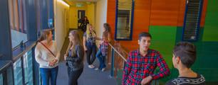 sens current students2