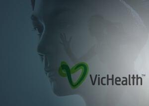 VicHealth grants will fund cutting edge Deakin research