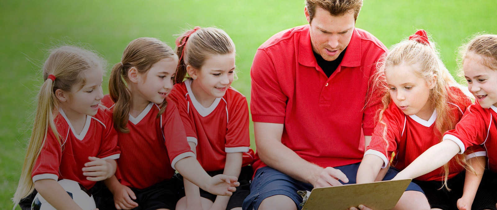 Health and physical education | Deakin