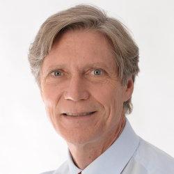 Professor Michael Leiter