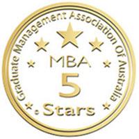 GMAA logo