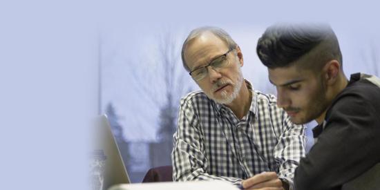Effective feedback: key to improved university teaching