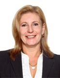 Jennifer Lightowlers