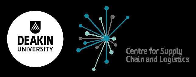 CSCL logo