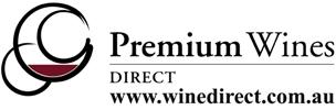 Premium Wines Direct logo