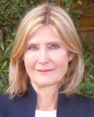 An image of Melanie Randall