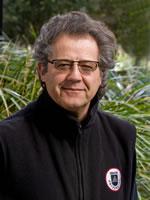 Adrian Bruch