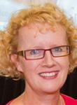 Professor Tracey Bucknall