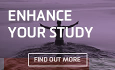 Enhance your study