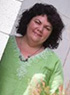 Associate Professor Bernadette Walker-Gibbs
