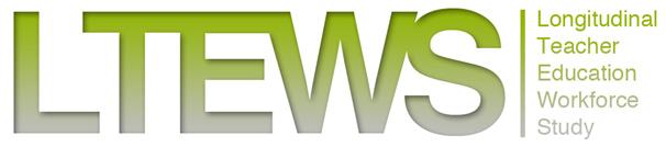 LTWES logo