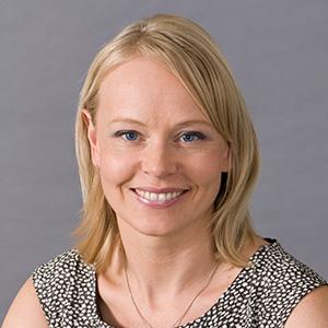 Delyse Hutchinson