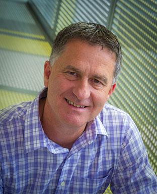 John Devereaux image