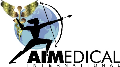 AIMedical