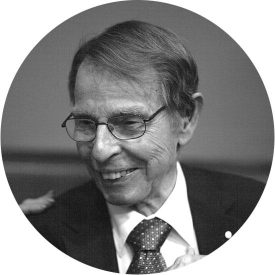 Max Charlesworth Lecture 2019