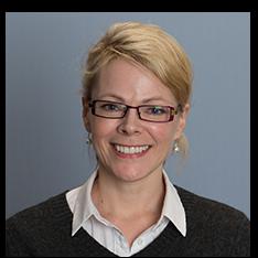 Professor Amanda Keddie