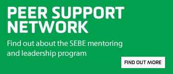 peer support program