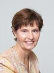 Professor Trisha Dunning