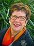 Professor Christine Halse