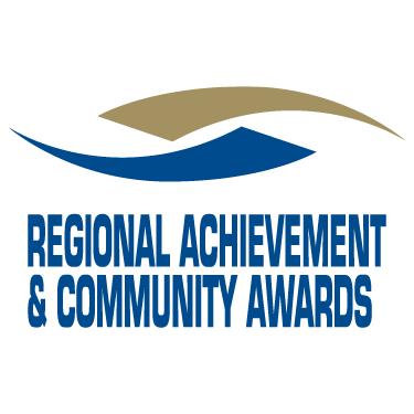 Regional Achievement Awards