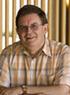 Professor Brenton Doecke