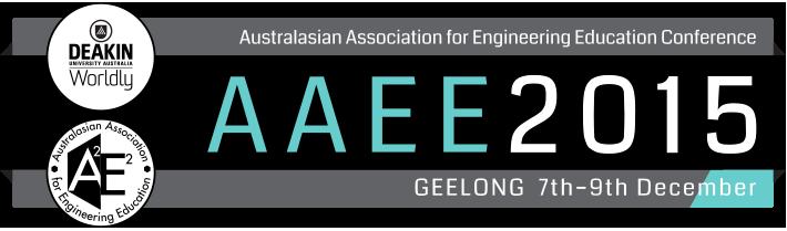 AAEE Logo