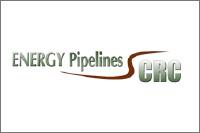 Energy Pipelines CRC