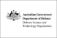 Defence Science and Technology Organisation