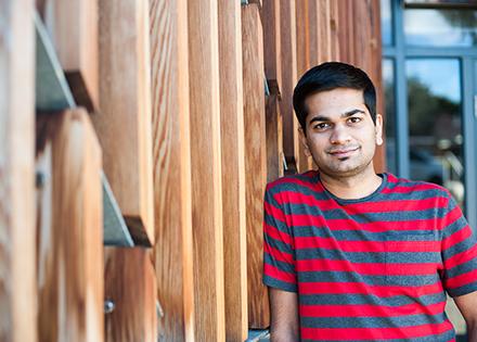 Dushyant Sattiraju