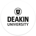 Deakin University Australia Worldy