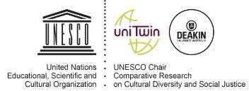 UNESCO CDSJ Image