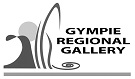 resized Gympie regional gallery
