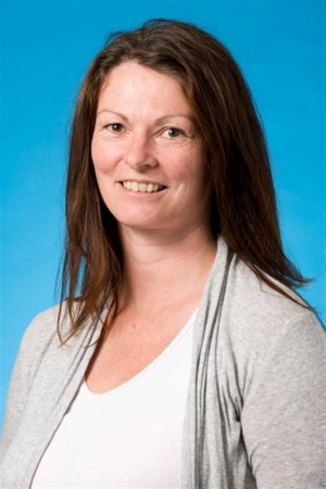 Our data suggest that examining the subjective quality of life in the domains of psychological and physical health may provide information beyond symptoms, says Dr Sharon Brennan.